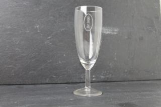 Hochzeitsgeschenke Glas Gravieren Mit Gratis Gravur Edel Und